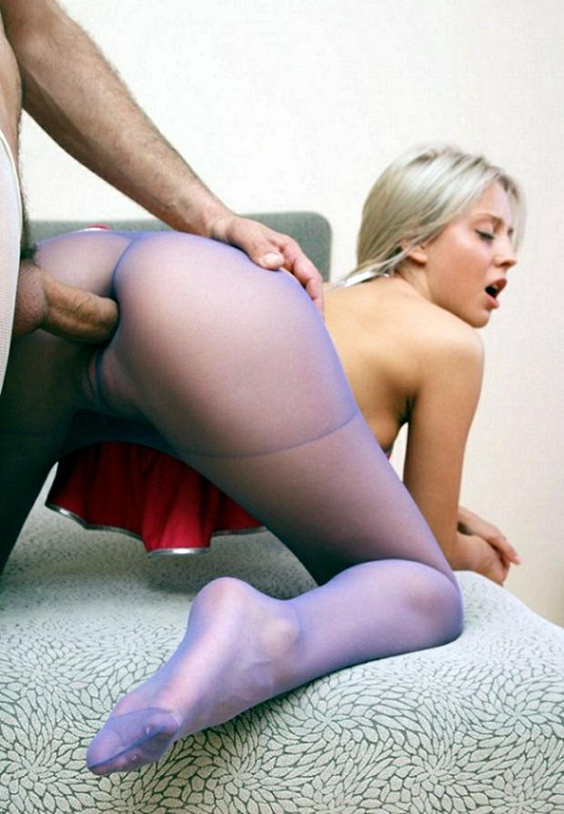 impossible. Excuse for upskirt pantyhose sex pic consider, that you are