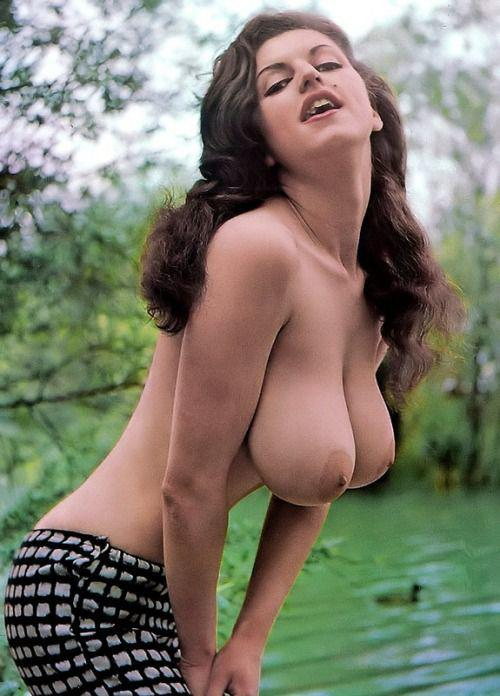 Full length xxx retro big boobs Boob Adult Xxx Area Watch Free Adult Pictures
