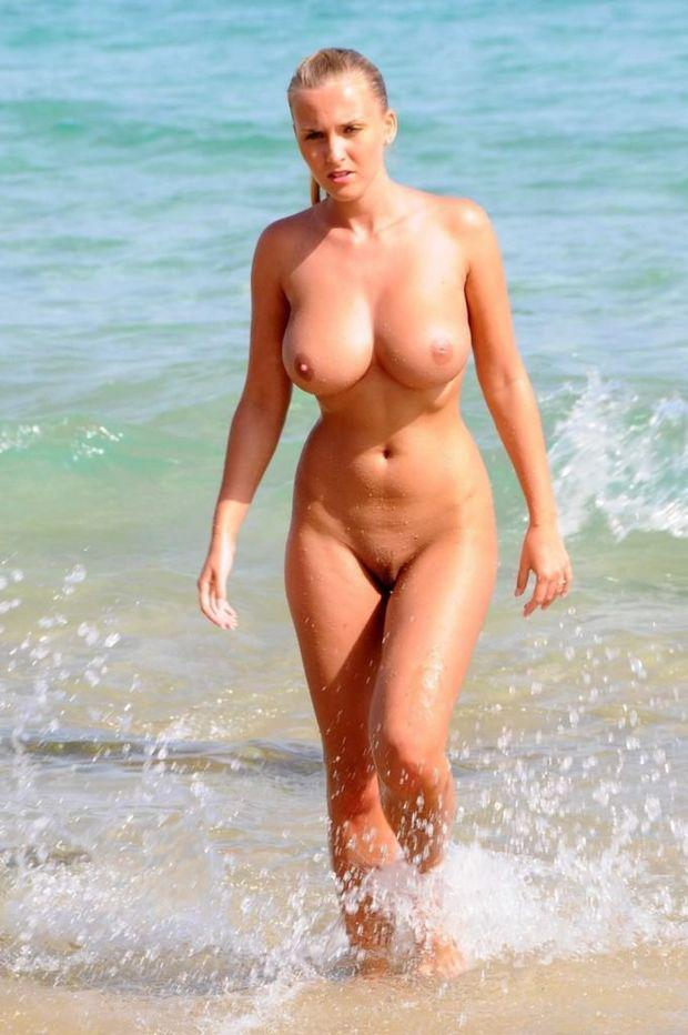 Girls naked big boobs and big ass and nice pussy Big T Adult Xxx Area Page 128 Of 175 Watch Free Adult Pictures