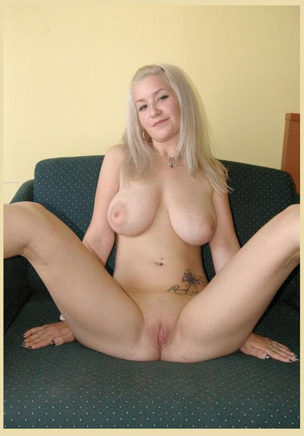 Naked adult female porn with pussy and big tits Big Tits Adult Xxx Area Page 66 Of 174 Watch Free Adult Pictures