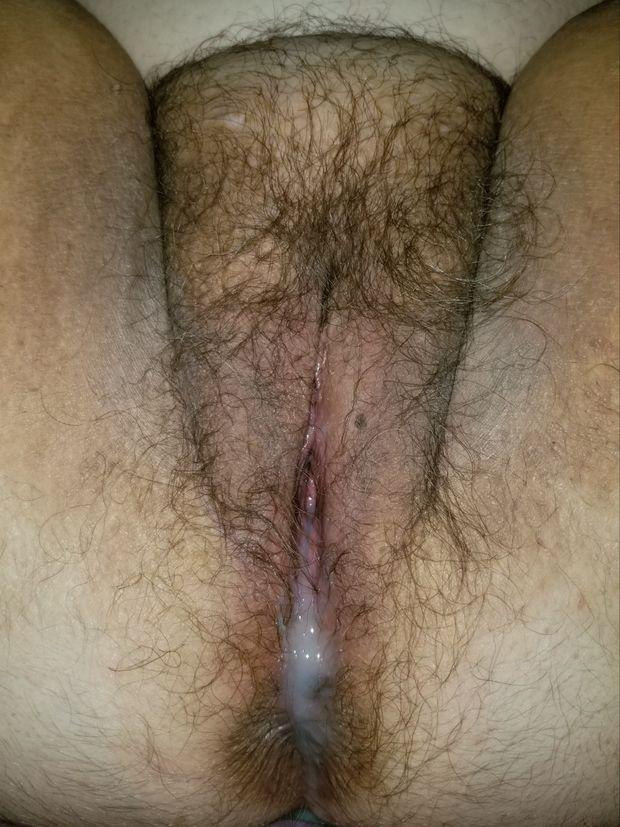 cream girl nude fuking in pussy