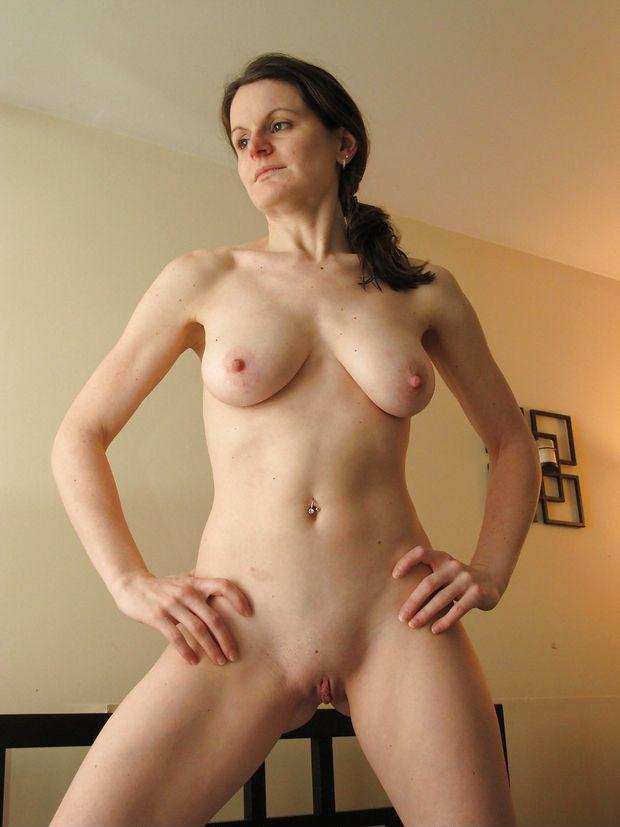 tiny nude of chinese
