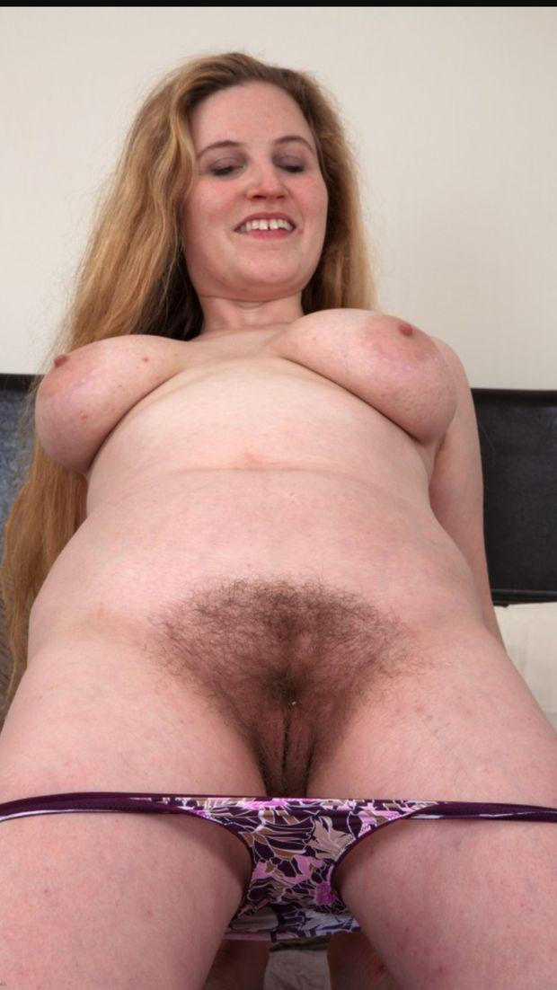 Hairy pussy fuck porn