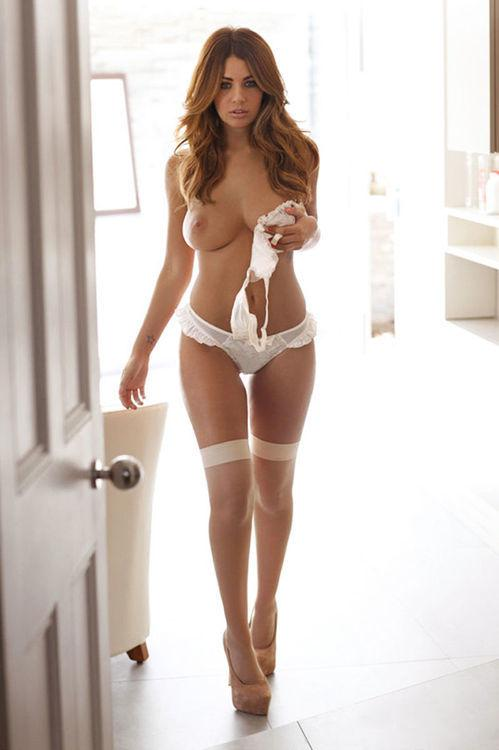 Brunettes in lingerie nude Sexy Brunettes In Lingerie Sex Pictures Pass