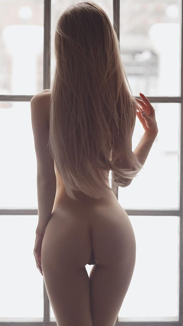 Evelyn lory lesbian nude
