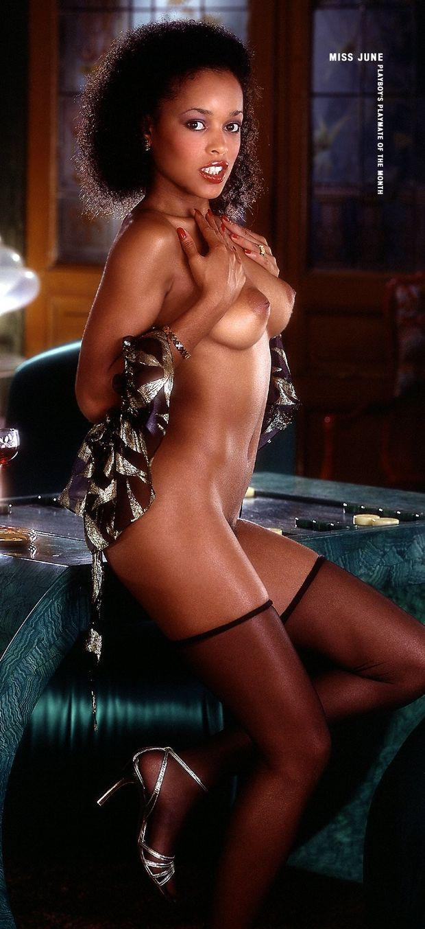 80S Ebony Porn 80s - adult xxx area - watch free adult pictures